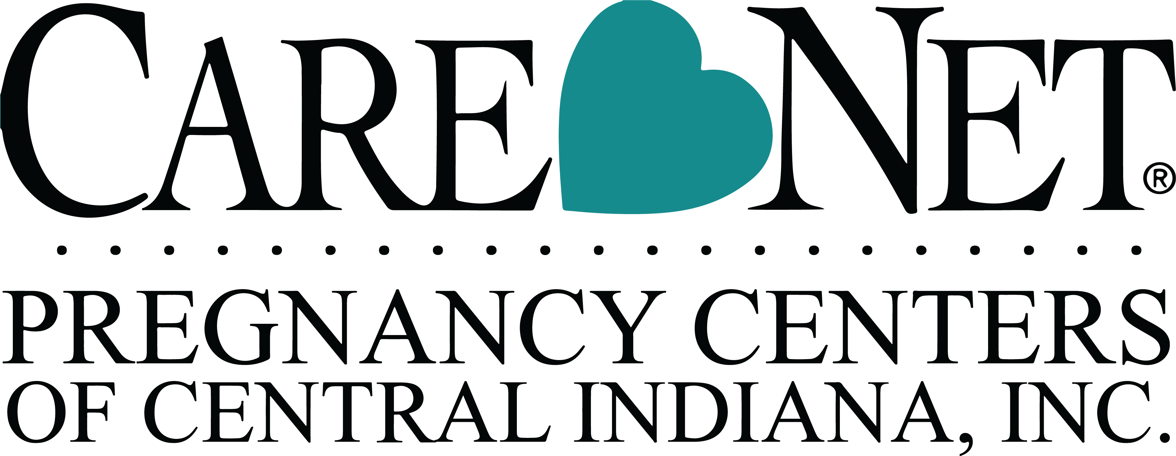 Care Net Pregnancy Center - Mooresville, IN - Abortion